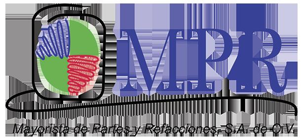 Logo-MPR